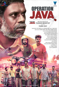 OPERATION JAVA (MALAYALAM)