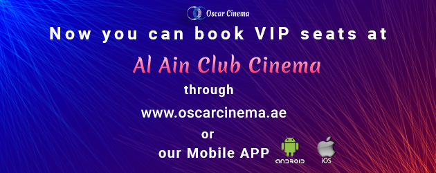CLUB ONLINE BOOKING